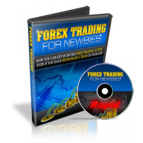 Forex trading for newbies review